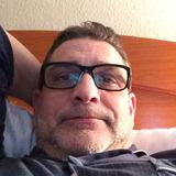 Yuriko from Essen | Man | 61 years old | Aquarius