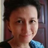 Azianahmadka from Melaka   Woman   49 years old   Aquarius