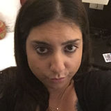 Jess from Jacksonville | Woman | 37 years old | Gemini