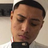 Jay from Camden | Man | 31 years old | Virgo