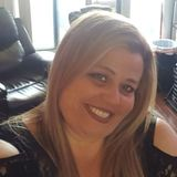 Nat from Thornhill | Woman | 54 years old | Gemini
