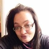 Nikaa from Bath | Woman | 37 years old | Aquarius