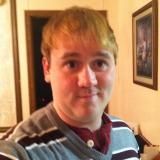 Etenor from Hattiesburg | Man | 29 years old | Aries