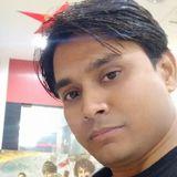 Ravi from Agra | Man | 29 years old | Capricorn