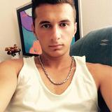 Kroni from Friedrichshafen | Man | 25 years old | Leo