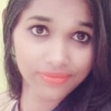 Neelam from Bhopal | Woman | 22 years old | Capricorn