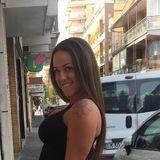 Pamela looking someone in Miami Beach, Florida, United States #3
