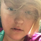 Kaity from Narvon | Woman | 22 years old | Cancer