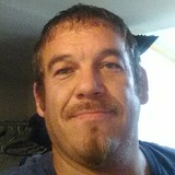 Papabear from Ardmore   Man   38 years old   Virgo