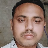 Mastan from Guntakal | Man | 36 years old | Scorpio