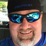 Divorced dating in Kentucky #9