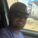 Sereno from Cabeza del Buey | Man | 32 years old | Virgo