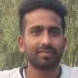 Bittu from Ramgarh | Man | 29 years old | Taurus
