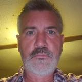Thupper from Hattiesburg | Man | 50 years old | Leo