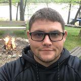 Tan from Fargo | Man | 27 years old | Sagittarius