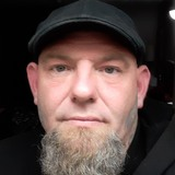 Porkchop from West Greenwich | Man | 45 years old | Capricorn