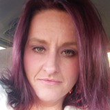 Hazeleyes from Tulsa | Woman | 38 years old | Scorpio