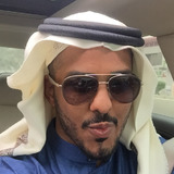 Abdullahs from Riyadh | Man | 32 years old | Capricorn