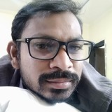 Babu from Yavatmal | Man | 29 years old | Libra