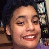 Gabby from Tualatin | Woman | 30 years old | Libra