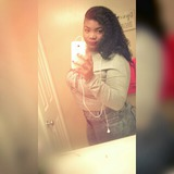 Angel from Centreville | Woman | 24 years old | Libra