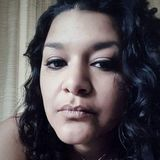 Nessa from Camarillo | Woman | 40 years old | Taurus