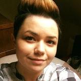 Natalia from Berlin | Woman | 28 years old | Scorpio