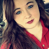 Amber from Trussville | Woman | 24 years old | Sagittarius