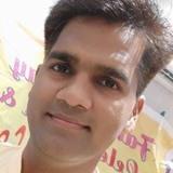 Jeet from Kota | Man | 36 years old | Aries