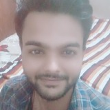 Abhay from Lucknow | Man | 23 years old | Libra