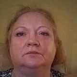 Rusty from Brant | Woman | 58 years old | Leo