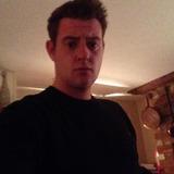 Samb from Bedford | Man | 29 years old | Sagittarius