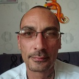 Manu from Bourbonne-les-Bains | Man | 45 years old | Gemini