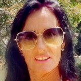 Jacklynbolly9P from Mijas | Woman | 59 years old | Cancer