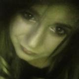 Ashleyforolder from Fredonia | Woman | 27 years old | Gemini