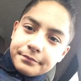 Isidro from Aurora | Man | 23 years old | Libra
