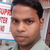 Vihu from Palwal | Man | 23 years old | Capricorn
