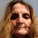 Craftangela38 from Kokomo   Woman   46 years old   Capricorn