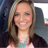 Ramona from Paxton | Woman | 24 years old | Virgo