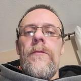 Chose from Camrose | Man | 44 years old | Aquarius