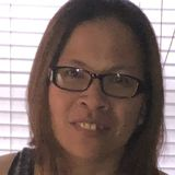 middle-aged asian women in Illinois #2