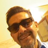 Lkingformyprince from Upland | Man | 53 years old | Libra