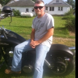Dominatelover from Owensville | Man | 33 years old | Cancer