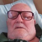 Ojg from Baton Rouge | Man | 74 years old | Scorpio