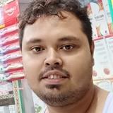 Rajib from Dimapur | Man | 26 years old | Virgo
