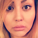 Ayalada from Ogden | Woman | 25 years old | Gemini