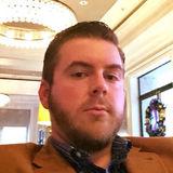 Austinmonk from Los Alamitos | Man | 35 years old | Sagittarius