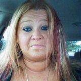 Devora from Grovetown | Woman | 40 years old | Leo