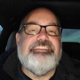 Dmccausey82I from Hastings | Man | 54 years old | Taurus