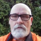 Buckwheat from Philadelphia | Man | 63 years old | Virgo